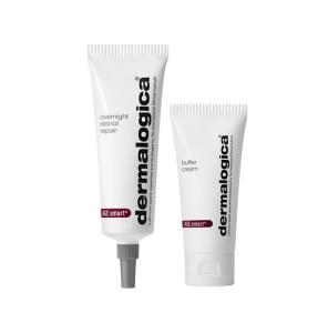 overnight-retinol-repair_219-01_590x617